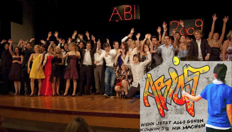 2009-staudi-abi-ball-abi-motto