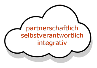 wolke-text